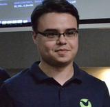 Dan Nastasă