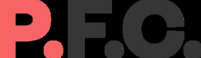 P.F.C logo