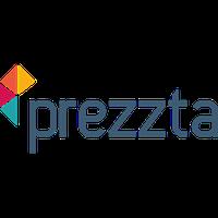 Prezzta logo