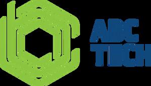 ABC Tech logo
