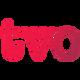 TVO - TV Ontario