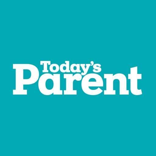 Today's Parent