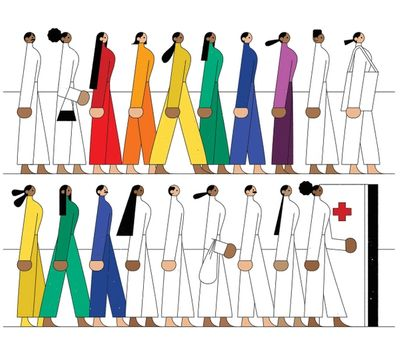 Count me in: How universal health care fails queer communities