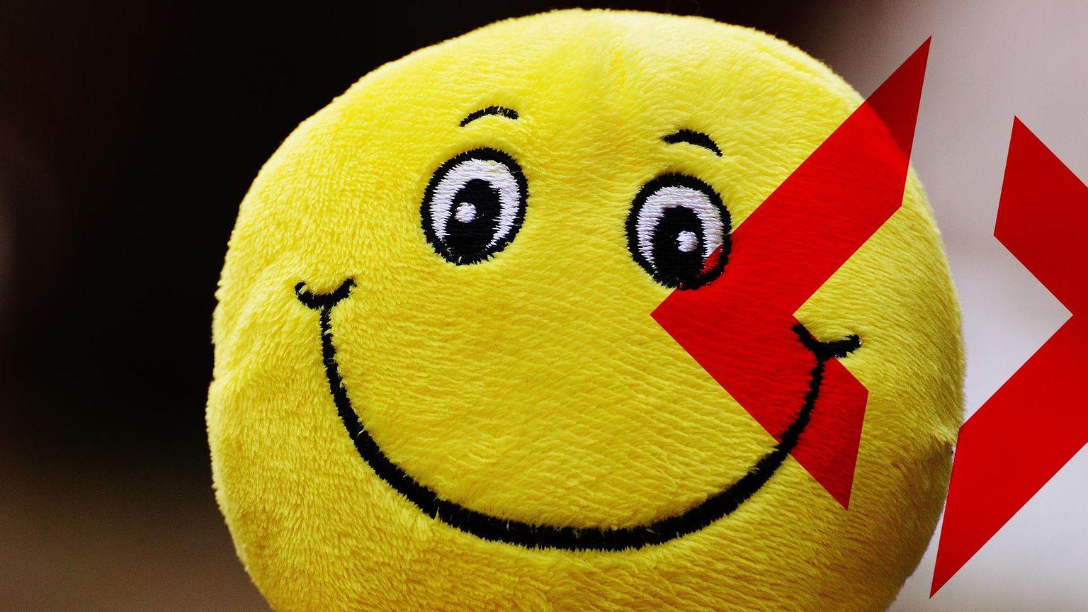 Cover Image for Comment désactiver les Emojis dans WordPress