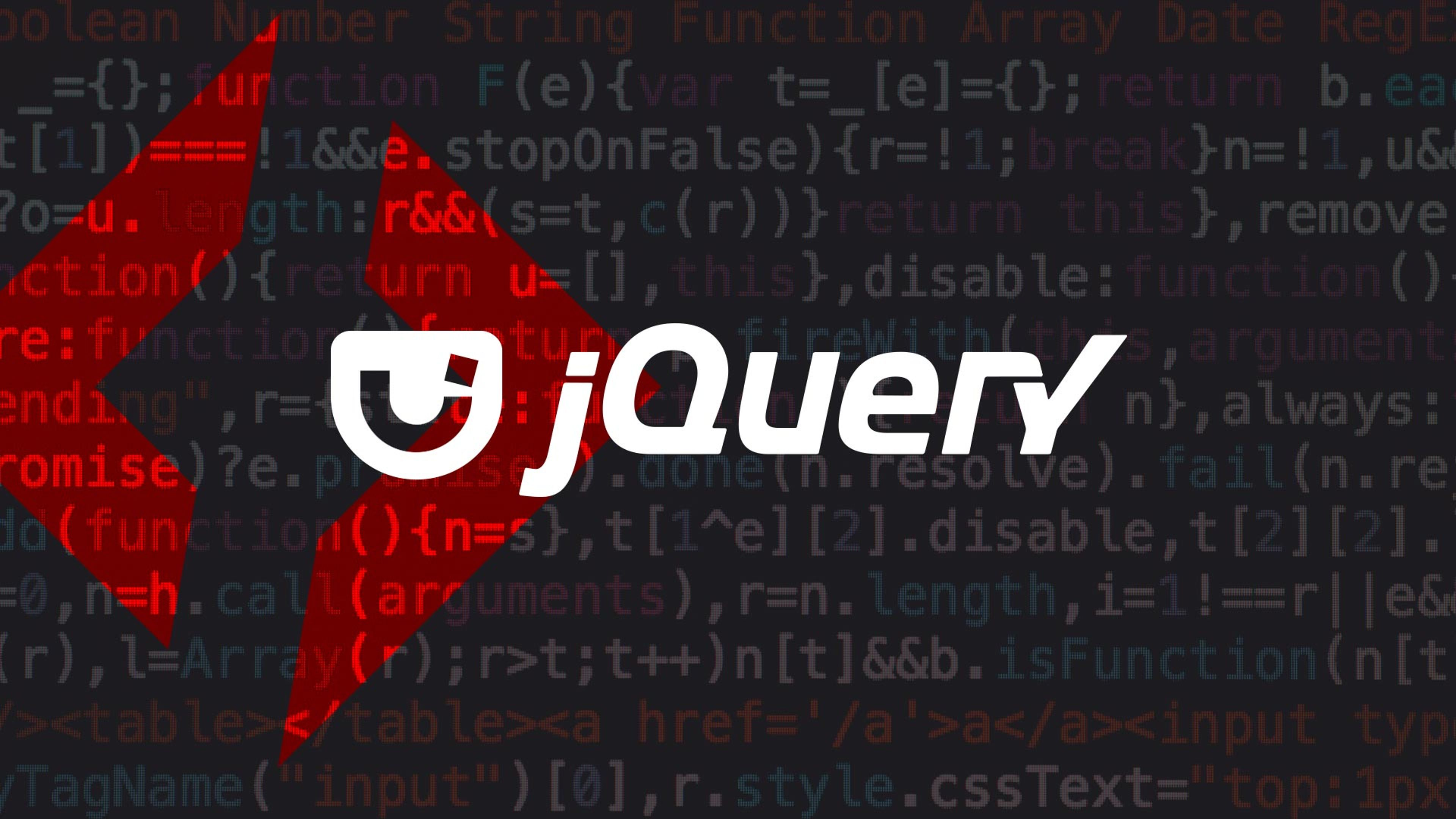Cover Image for Désactiver jQuery Migrate dans WordPress
