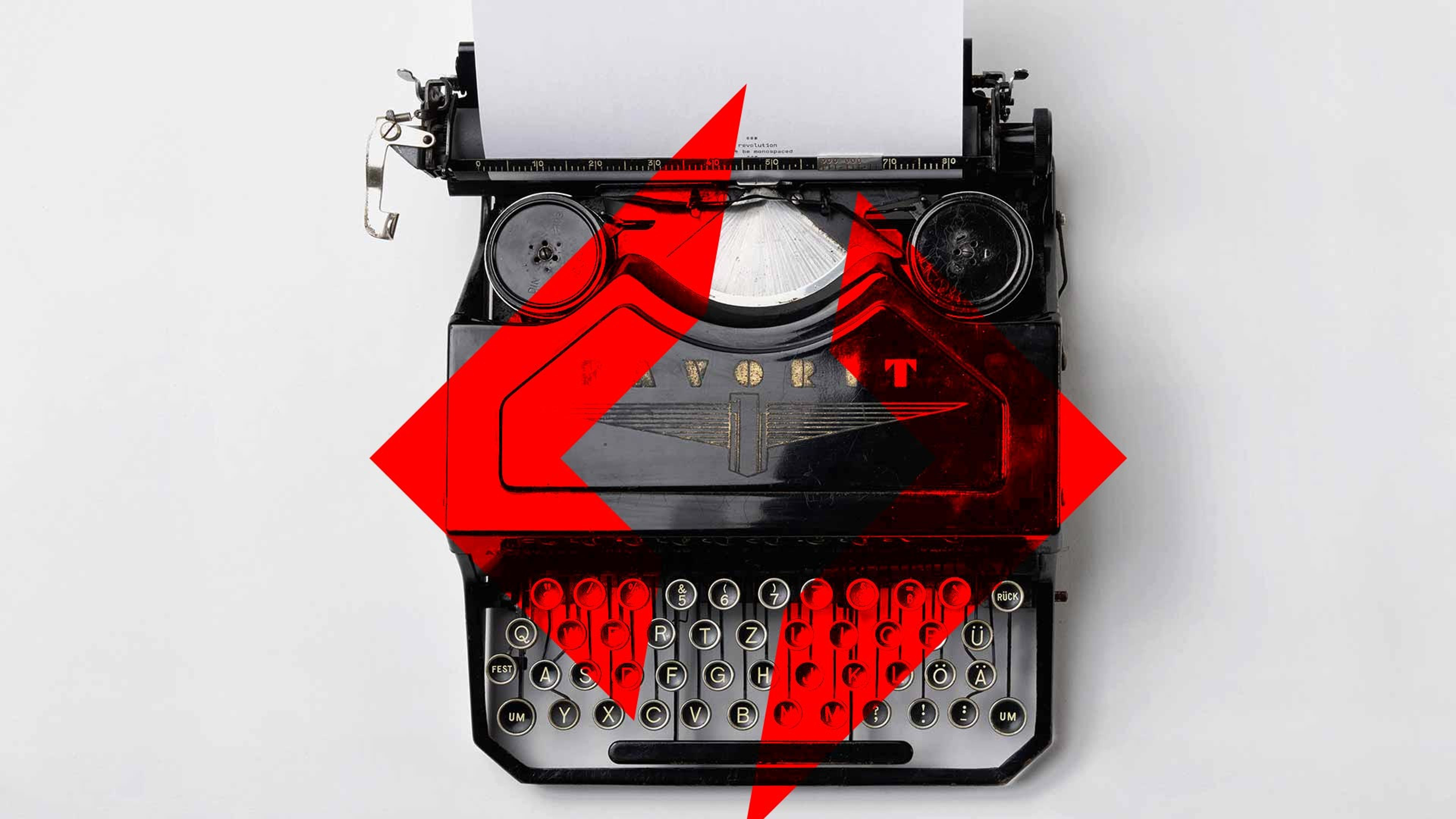 Cover Image for Pourquoi j'ai choisi Next.js et Sanity pour mon nouveau blog