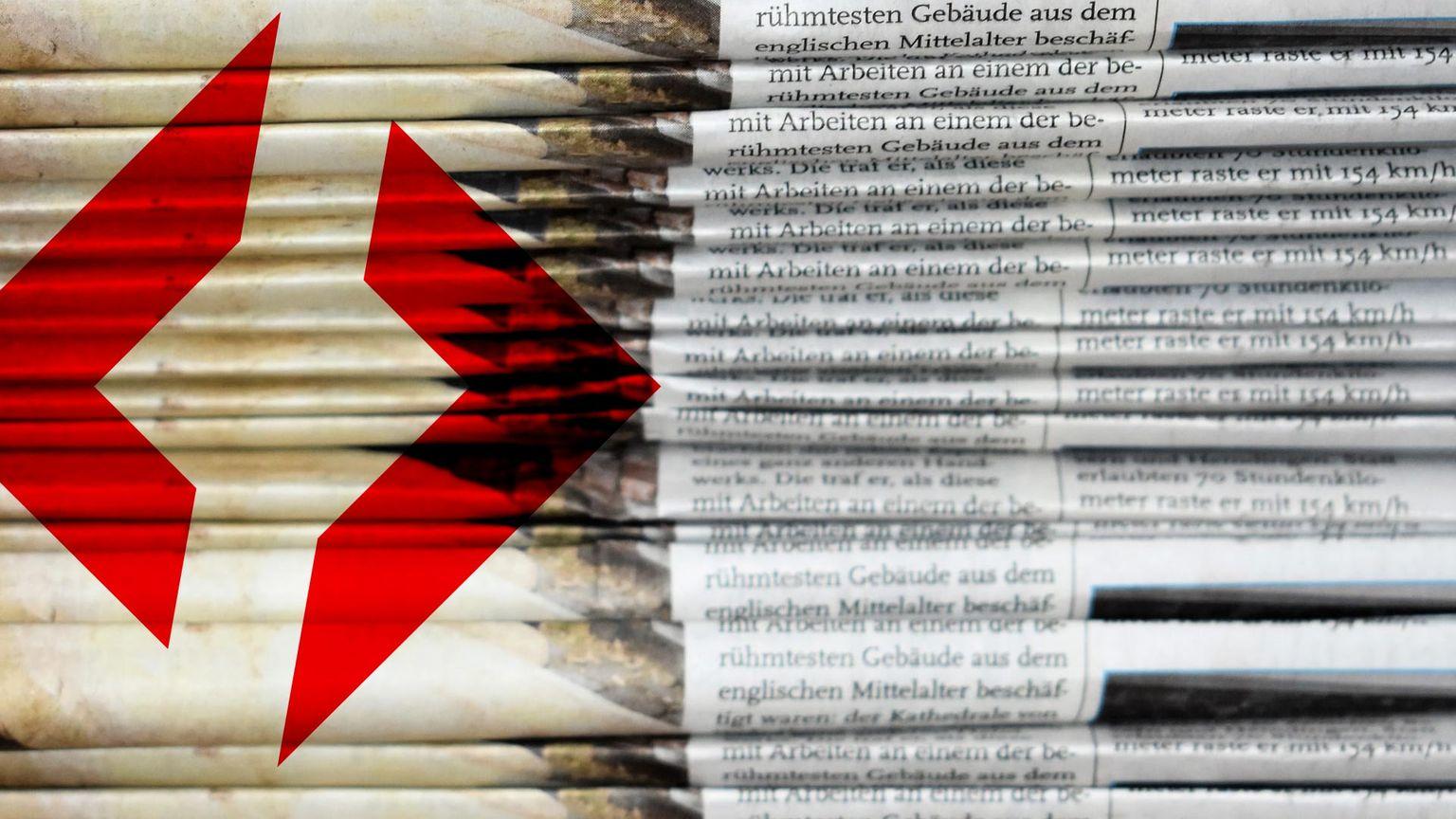 Cover Image for Comment désactiver les flux RSS dans WordPress