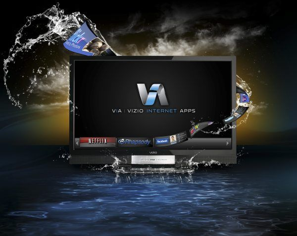 vizio_connected_062309.jpg