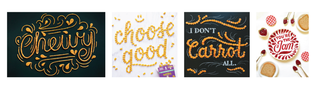 Handlettering-03-1024x282.png