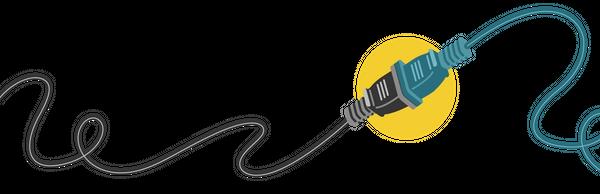 Introducing VIA Studio's WordPress Plugins