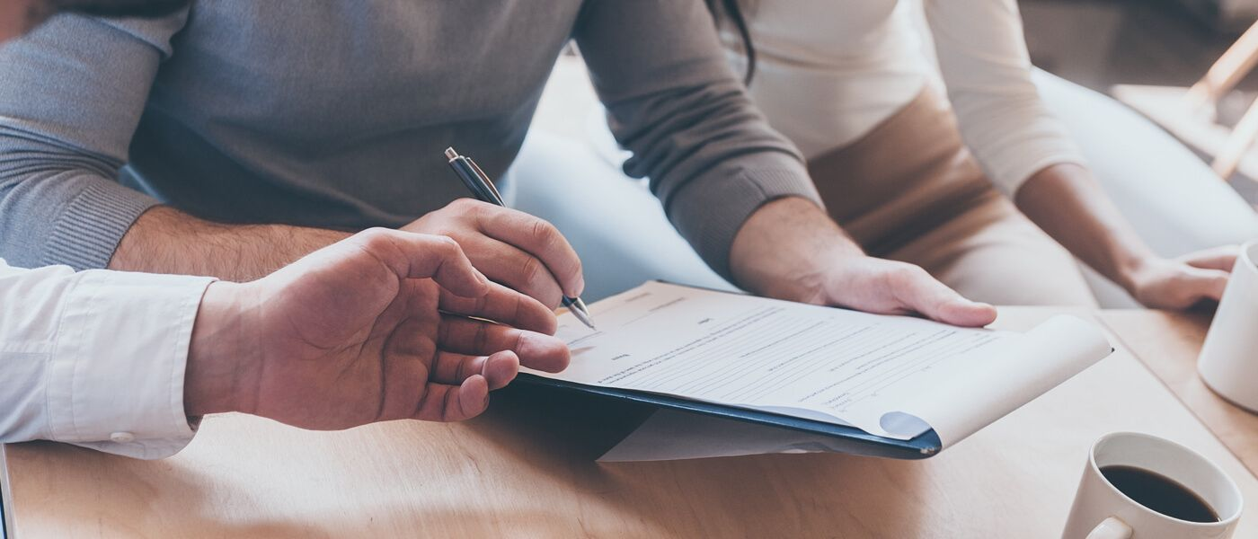 SMC: Building a Partnership