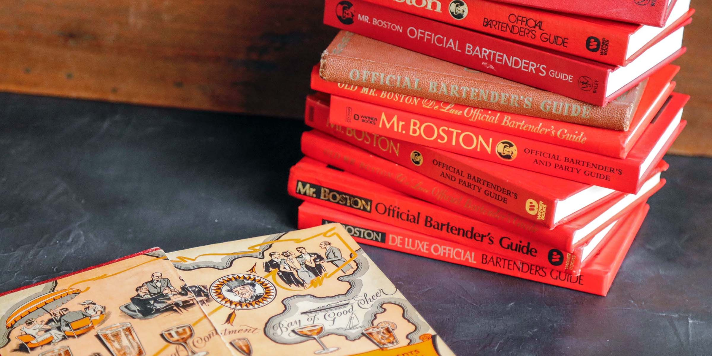 mr-boston-books.jpg