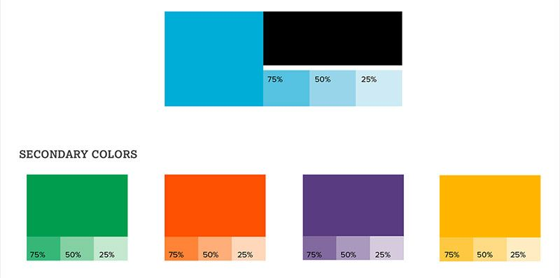 superfan-colors.jpg
