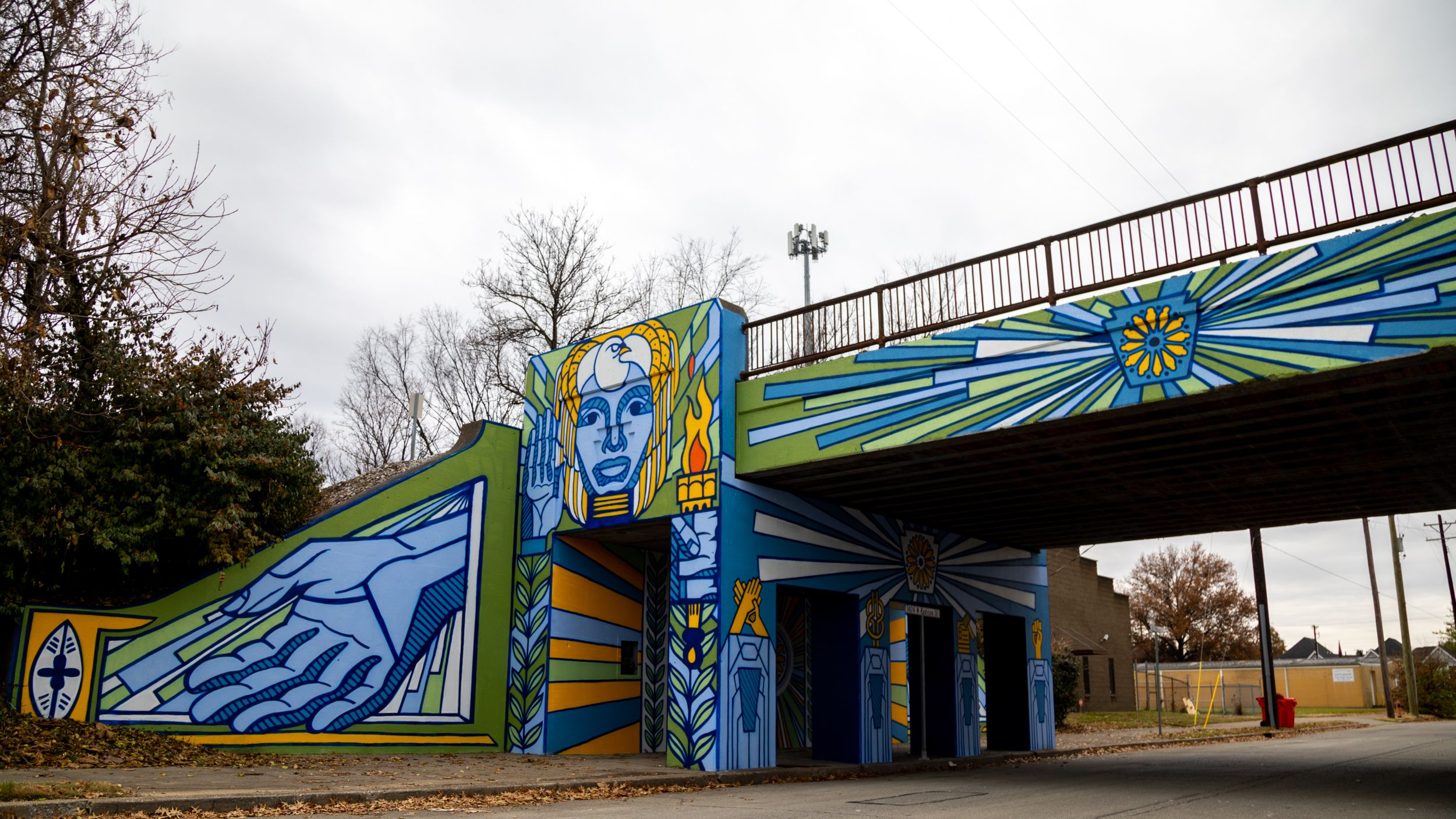 temple-of-community-mural-5.jpg