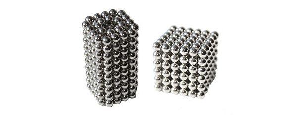 buckyballs.jpg