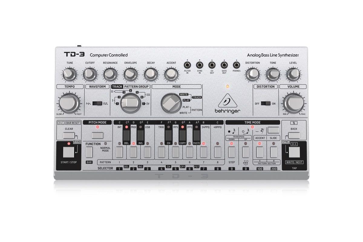 behringer-td-3-top-1200x800.jpg