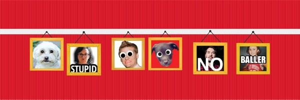 Custom Slack Emojis