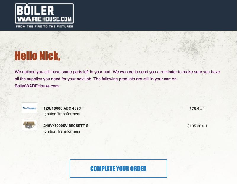 boilerwarehouse.com-cart-abandonment-email.png
