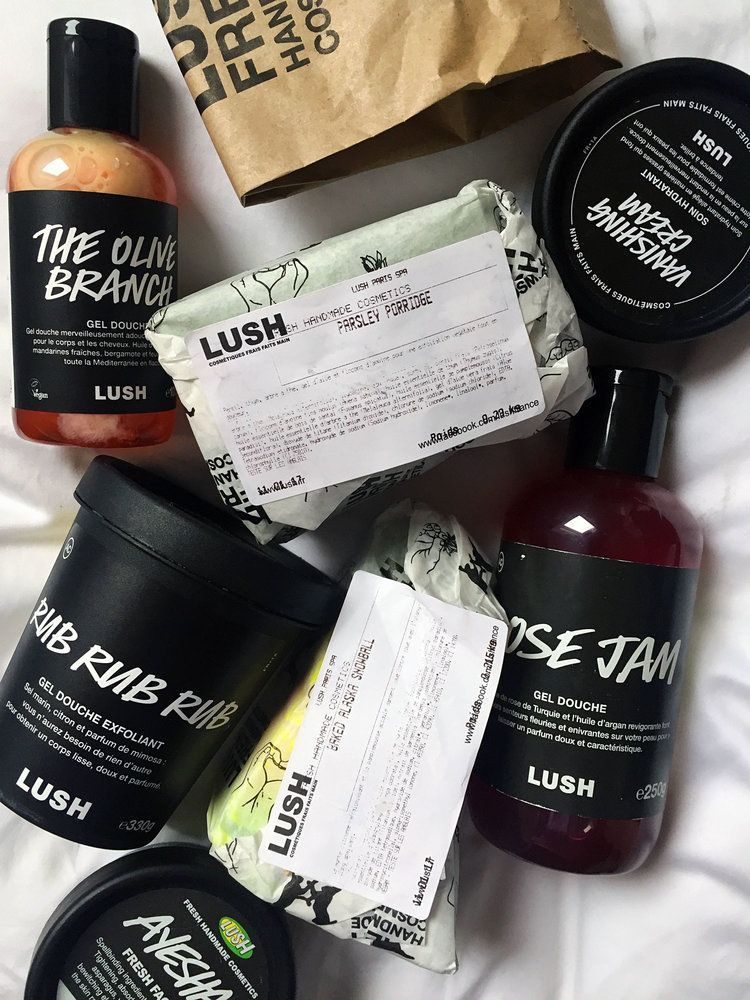 lush-packaging.jpg