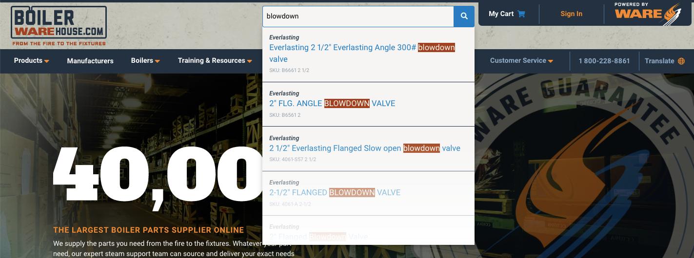 Algolia-predictive-search-boilerwarehouse.com.png