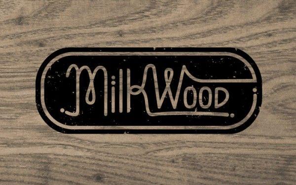 milkwood-woodtexture-e1358460177586.jpg