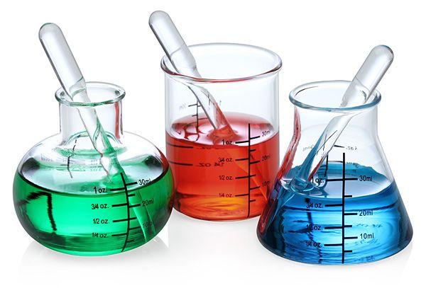 f2cc_laboratory_shot_glasses.jpg