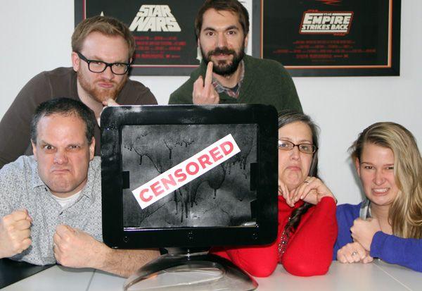 sopa-censored.jpg