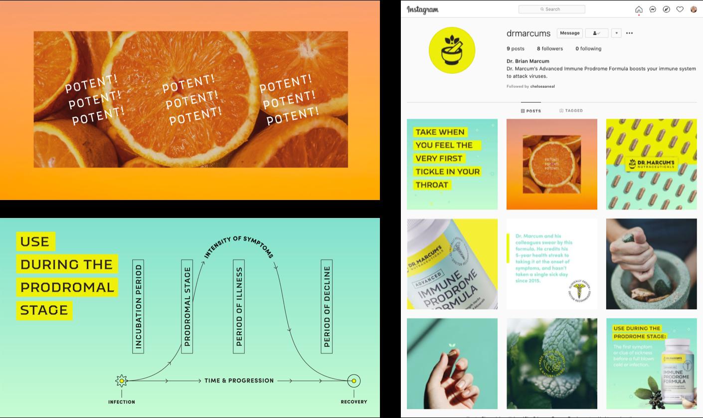 marcum-social-collage.png