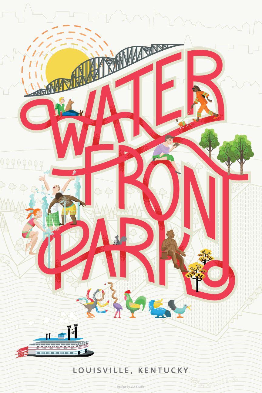 waterfront-park-poster-12-18.jpg