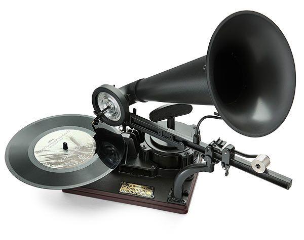 164f_premium_diy_gramaphone_kit.jpg