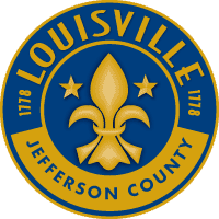 200px-Louisville_Kentucky_seal.png