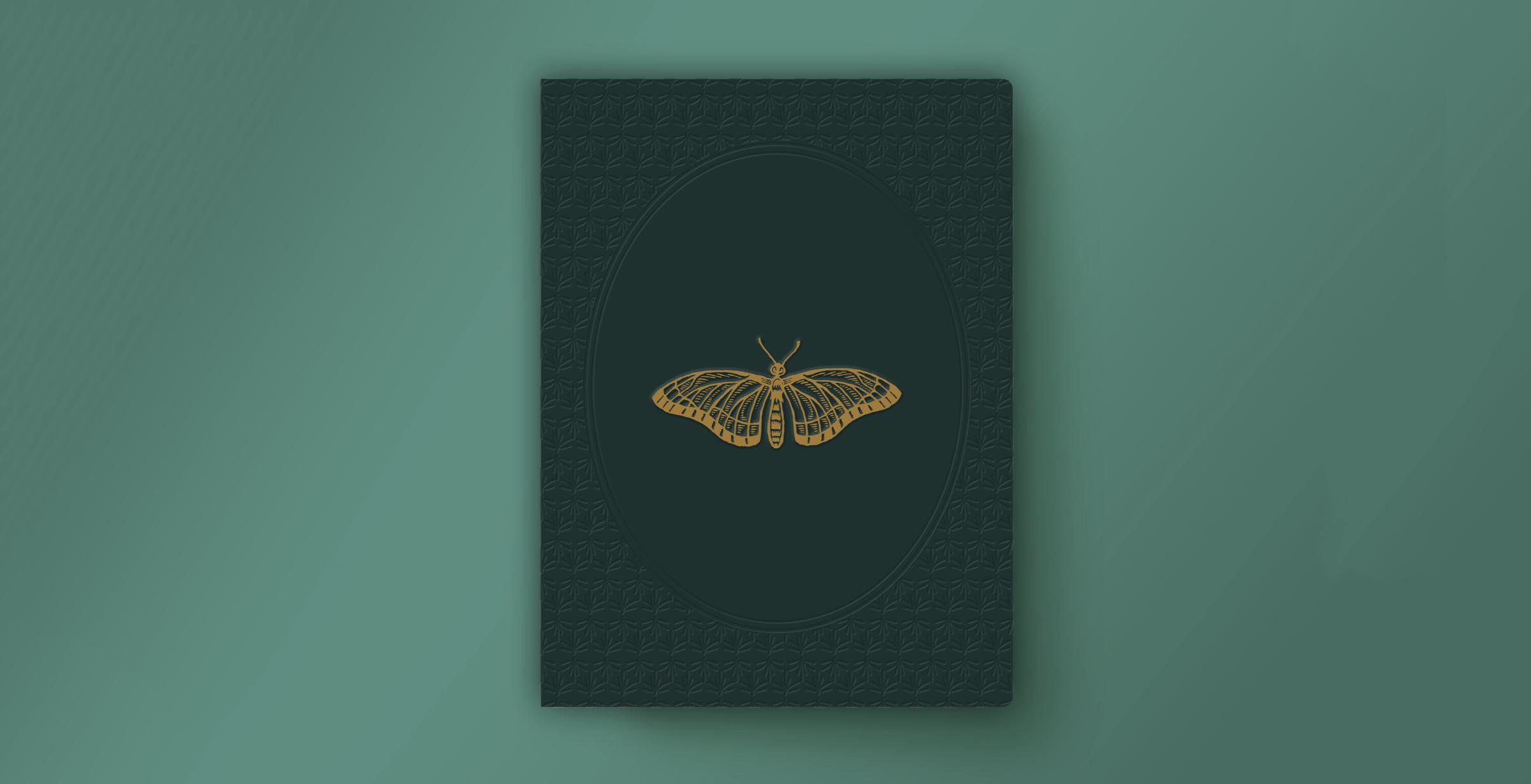 compendium-wide.png