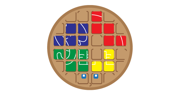 waffle-1.png