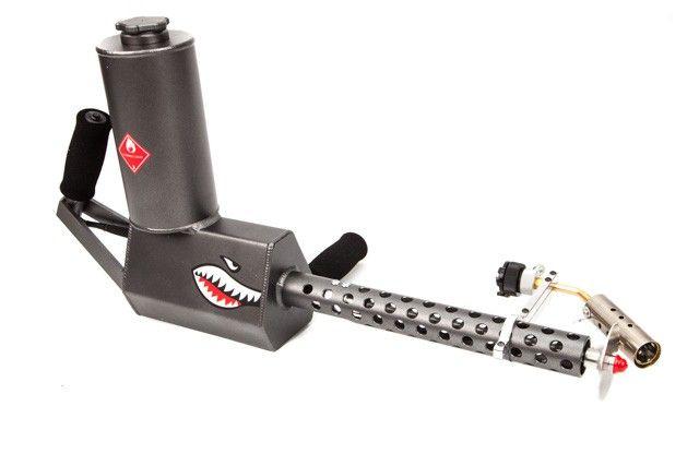 xm42-flamethrower.jpg