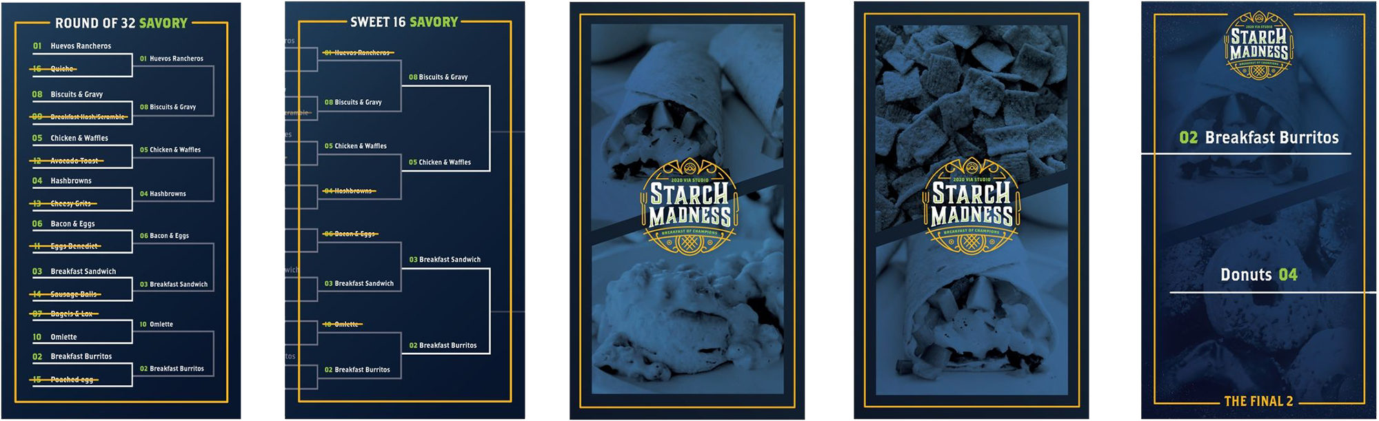 Starch_Madness_4.png