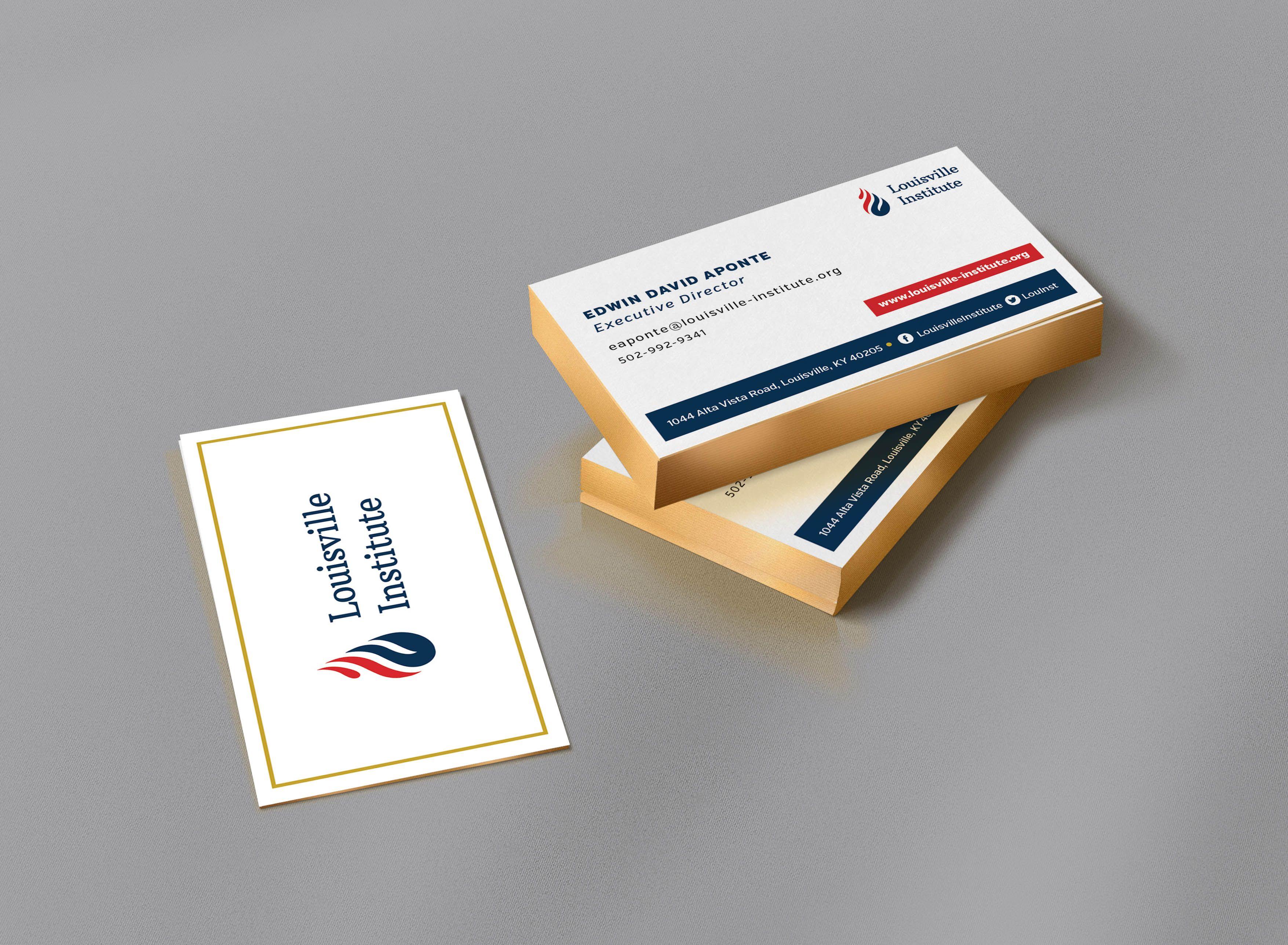 LI business cards.jpg