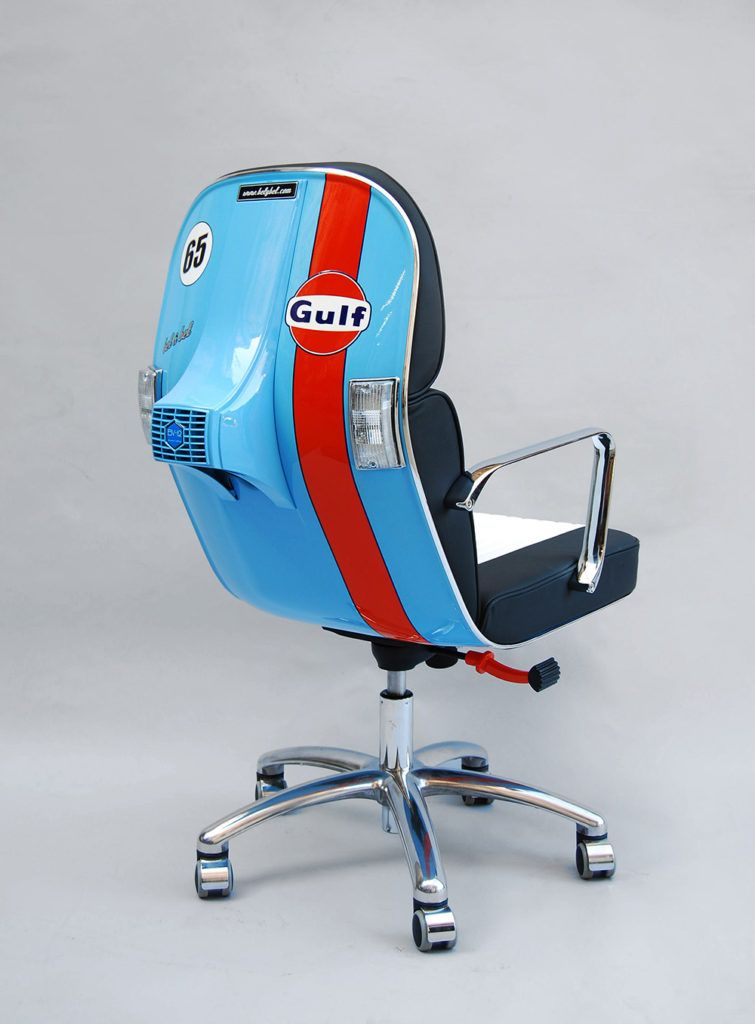 scooter-chair-755x1024.jpg
