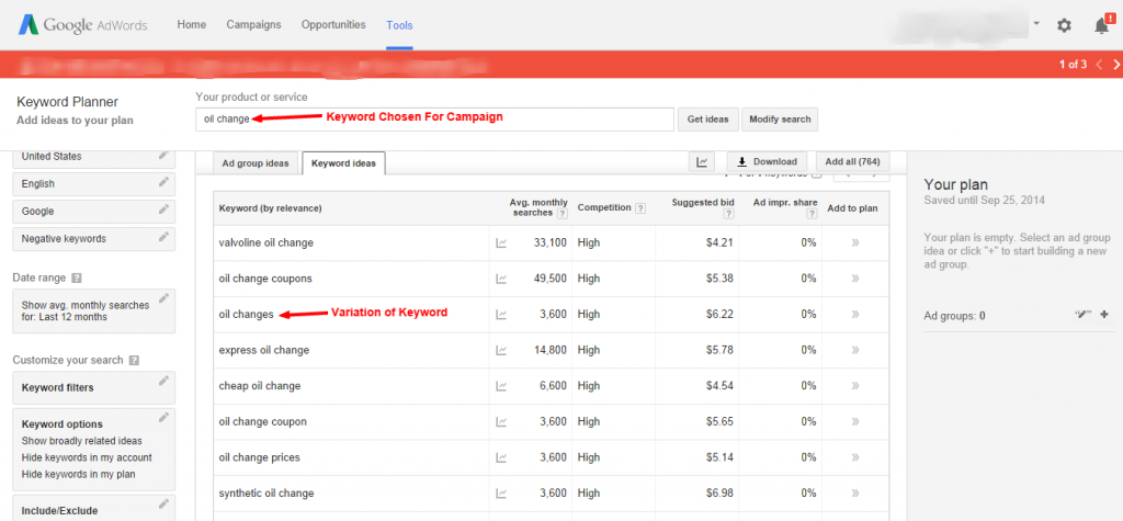 keyword-changes-campaign-screen-view-1-1024x475.png