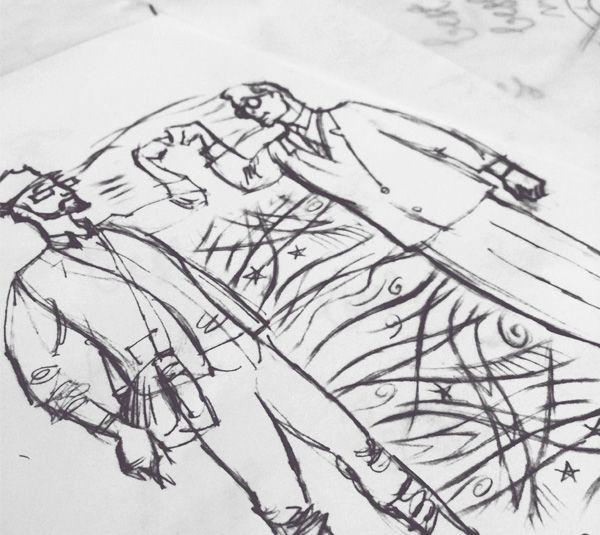 sketch-energy2.jpg