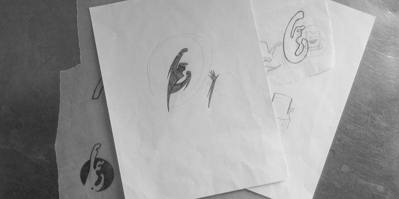 Superfan-sketches1.jpg
