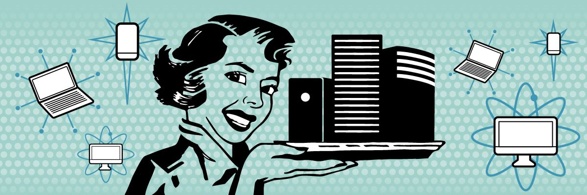 Website Hosting: It's Not as Complicated as You Think