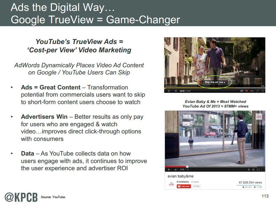 11-video-ads.jpg