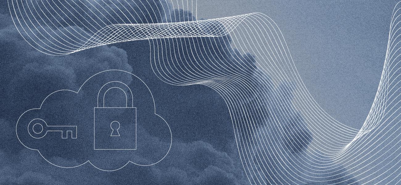 Apple iOS 14 Privacy, Facebook, VIA and You