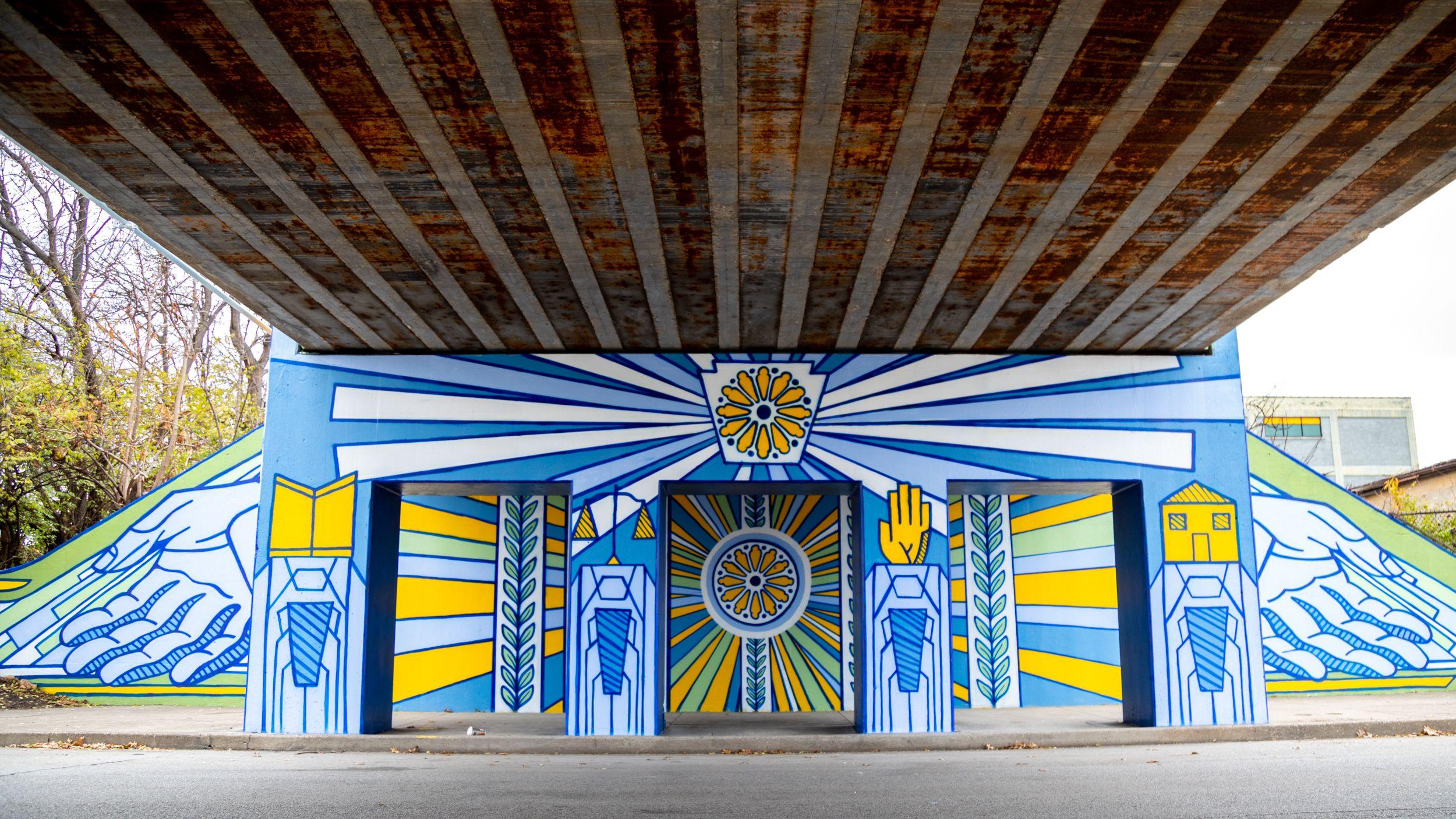 temple-of-community-mural-7.jpg