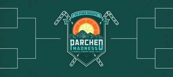 Parched Madness 2021 Recap
