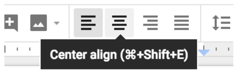 Center-align.png