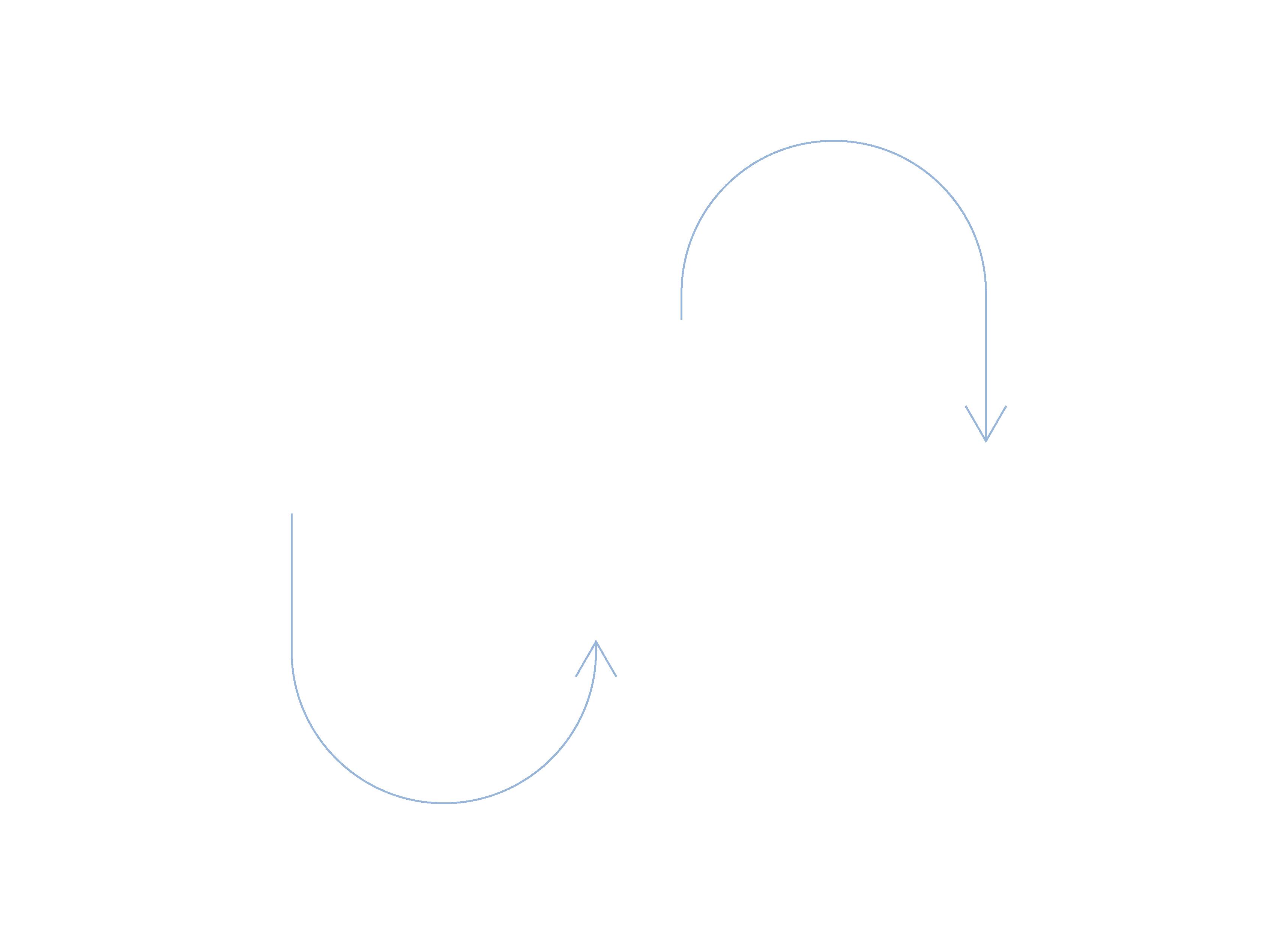 VIA_JAMStackIllustration-01.png
