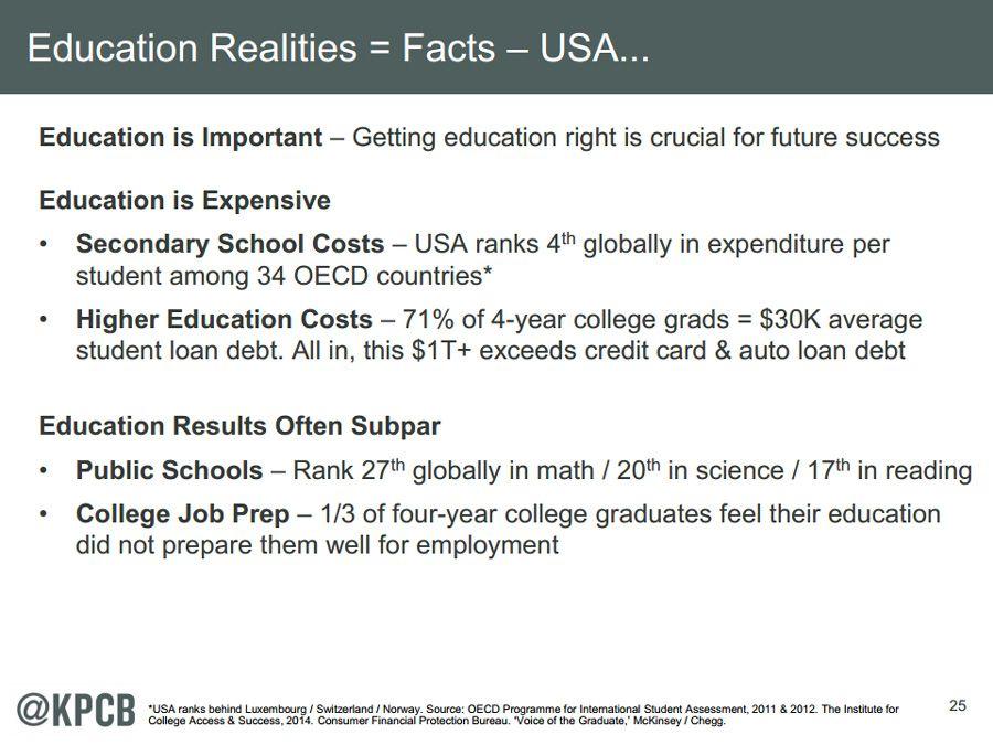 03-education.jpg