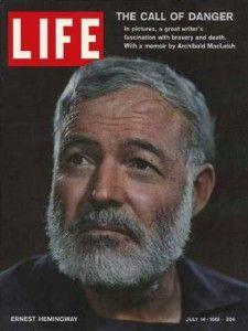 SS2-Hemingway-225x300.jpg