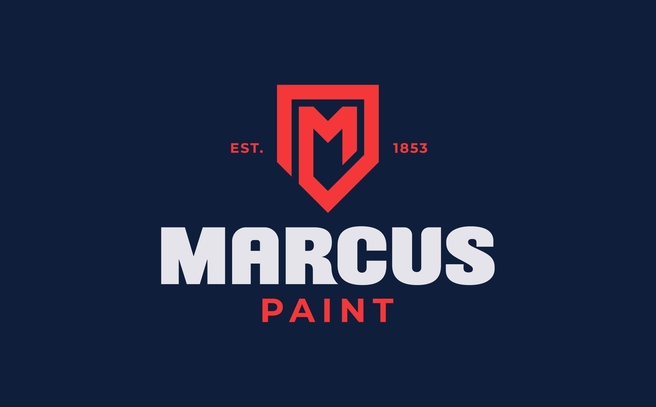 MarusLogos-03.jpg